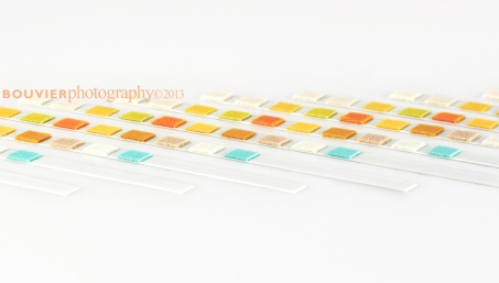 urine reagent strips