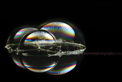 soap bubbles, bubble