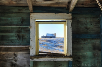 porch_window