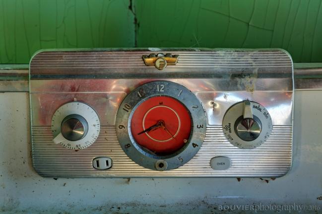 stove_dials